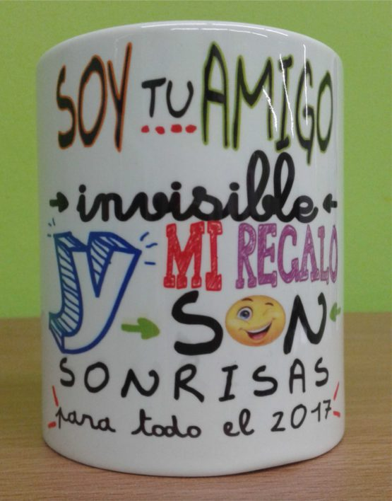 taza-amigo-invisible